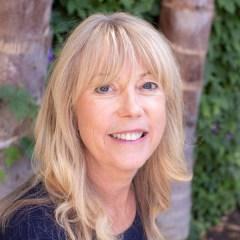 Jenny Boyd Headshot