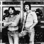 Jon Field & Tony Duhig Jade Warrior