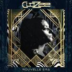 Clozee - Nouvelle Era