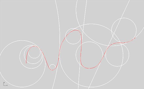 2010-02-16_curve