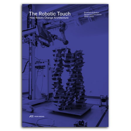 9783906027371_Robotic_Touch_def