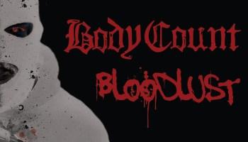 , Новый фильм SLAYER — The Repentless Killogy выйдет в ноябре 2019 года