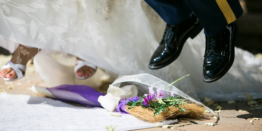 Jumping-the-Broom-Wedding-Ceremony-Tradition.jpg