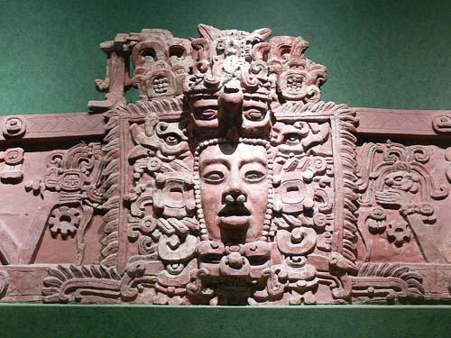 800px-Maya-Maske