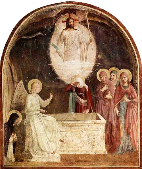 croppedFra_Angelico_019