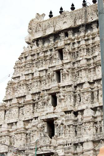 SriArunachaleswarar templeIMG_6413 2