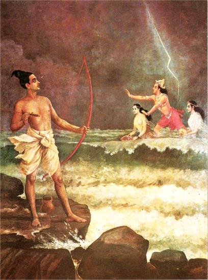 640px-Rama-Varuna