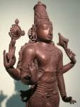Vishnu 450px-Bronze_sculpt_NMND-5