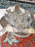 Vishnu IMG_7563