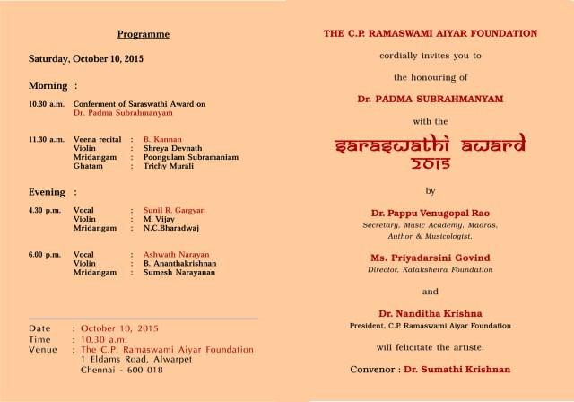 sarawathi award 2015-pg 2-inline