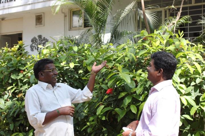 Amirthalingam, Balaji one resized