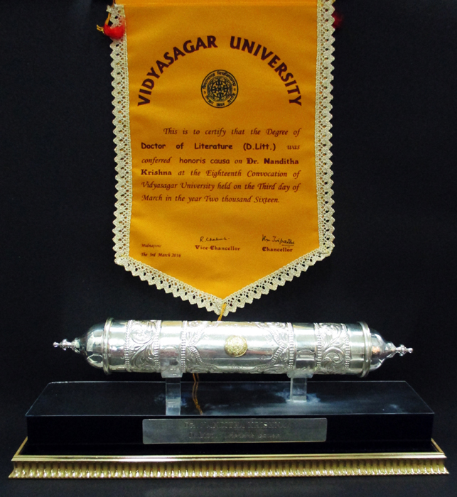 resized Doctorate of literture - threeIMG_1484