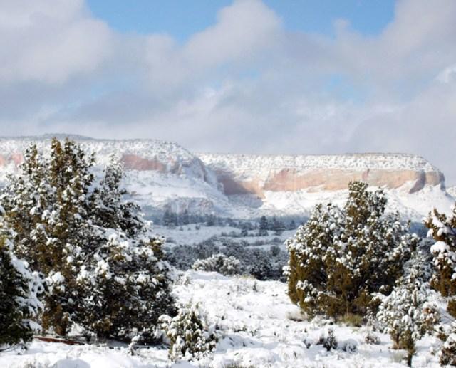 cliffs-in-snow-one