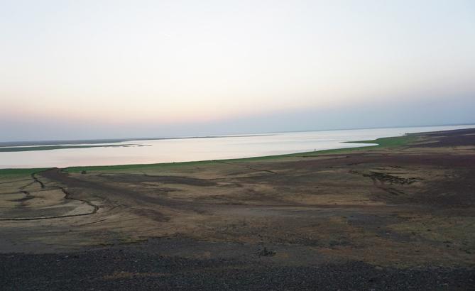 4Tundrabhadri photo