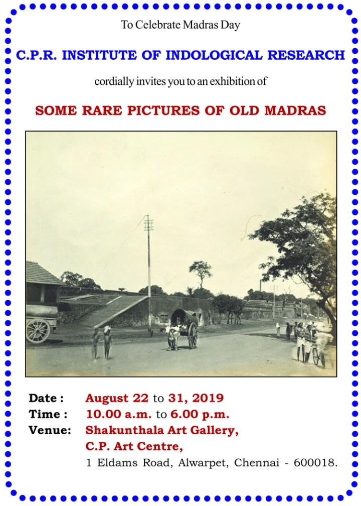 E-invite-exhibition-rare pics of old madras.jpg