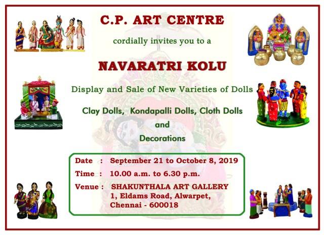 E-invite - Kolu Exhibition 2019.jpg