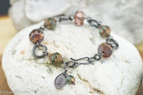 copper-mobius-bead-bracelet3