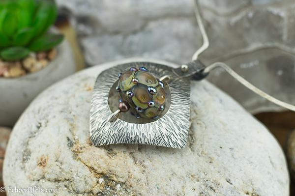 silver-square-lampwork-pendant3