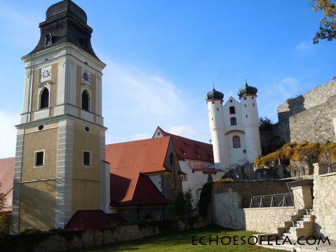 church-and-castle