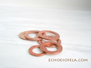 hammered-copper1