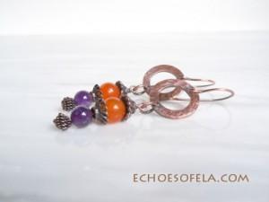 matching-earrings