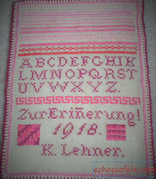 stitchsampler2