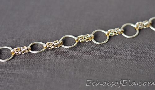 brass-bracelets4