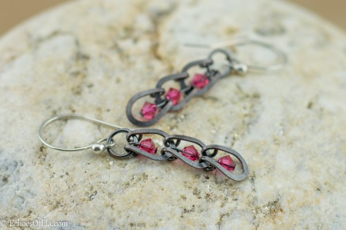 copper-earrings-horseshoe-pink1