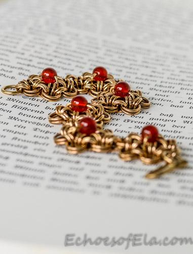 gold-carnelian-bracelet3
