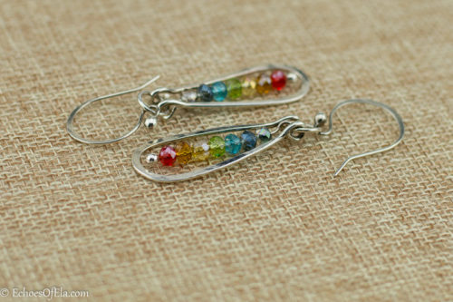 silver-rainbow-earrings3