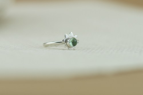 silver-tourmaline-star-ring3