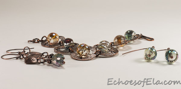 mixed-sparkle-jewelry1