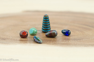 czech-glass-beads4
