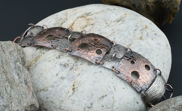 square-copper-silver-bracelet2