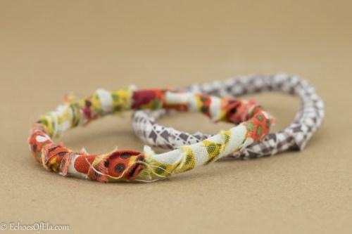 favorite-piece-ofjewelry5