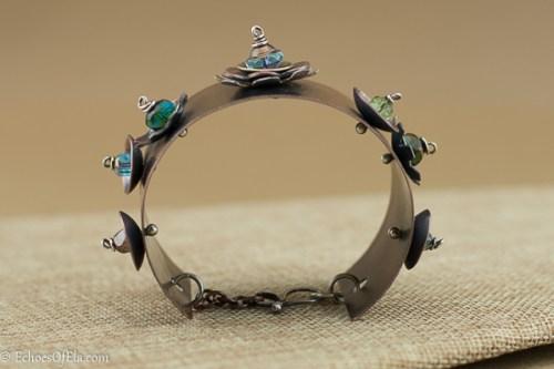 copper-cuff-bead-studded5