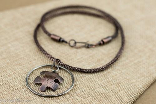 copperandsilver-puzzlepiecependant-vikingknitchain1