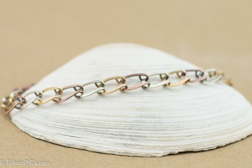 mixed-metal-small-fishscale-bracelet4