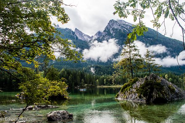 iconic-hintersee