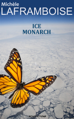 Cover_MonarqueENG_150