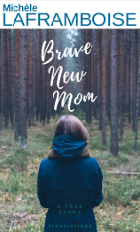COVER_Brave New Mom