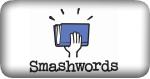 SmashwordsButton Monarque