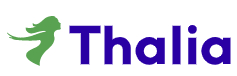 Buy Now: Thalia