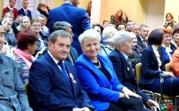 Spotkanie z Niepodległą w Karłowicach 8