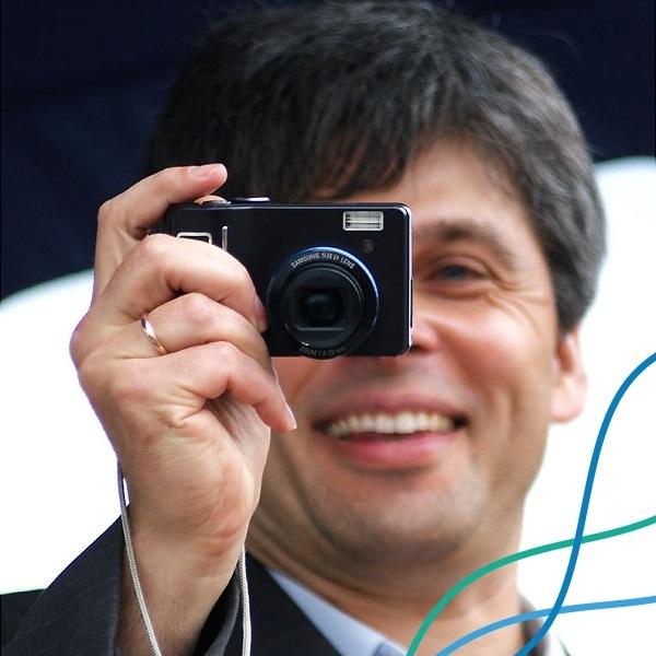 #OSEhero pracuje w PSP Łubniany 1