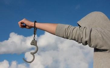 Uwaga na złodziei! Listopadowa kronika policyjna 6