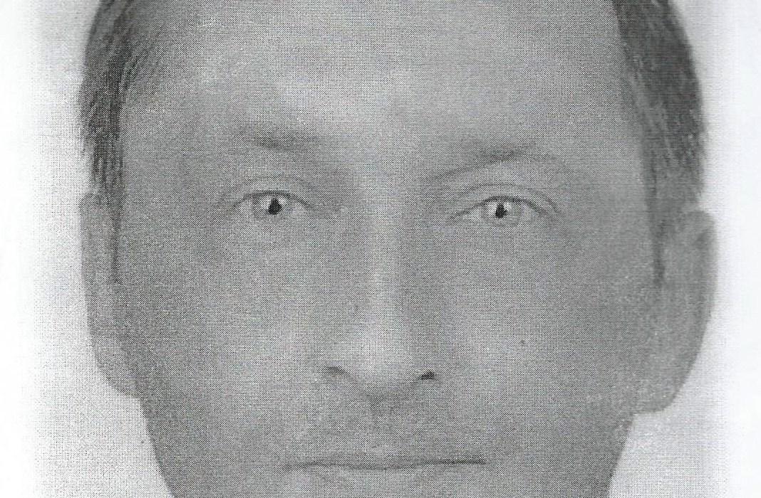 Zaginął mieszkaniec Dobrzenia Małego. Policja prosi o informacje 4