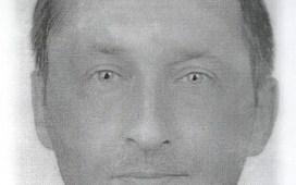 Zaginął mieszkaniec Dobrzenia Małego. Policja prosi o informacje 5