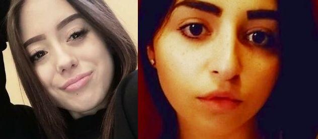 Policja szuka dwóch dziewcząt, które uciekły z ośrodka wychowawczego w Stobrawie 1