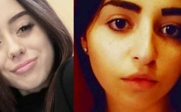 Policja szuka dwóch dziewcząt, które uciekły z ośrodka wychowawczego w Stobrawie 7